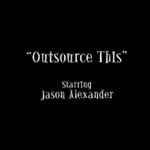 outsource-this